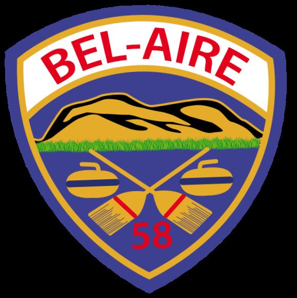 Une équipe de Bel-Aire se distingue au tournoi mixte de l'ARCM